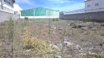 Comprar Lote/Terreno / Condomínio Residencial em São José dos Campos apenas R$ 1.200.000,00 - Foto 18