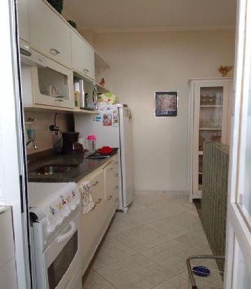Comprar Apartamentos / Padrão em São José dos Campos apenas R$ 223.000,00 - Foto 7