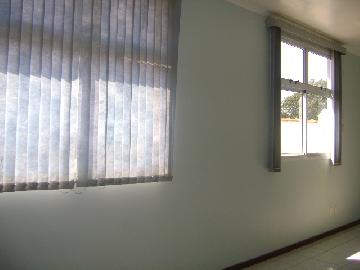 Alugar Comerciais / Sala em São José dos Campos apenas R$ 1.200,00 - Foto 5