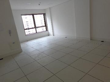 Alugar Comerciais / Sala em São José dos Campos apenas R$ 1.600,00 - Foto 2