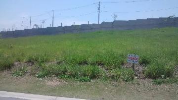 Comprar Lote/Terreno / Condomínio Residencial em São José dos Campos apenas R$ 330.000,00 - Foto 2