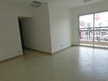 Alugar Apartamentos / Padrão em São José dos Campos R$ 2.800,00 - Foto 1