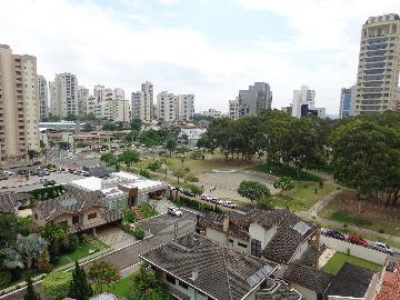 Alugar Apartamentos / Padrão em São José dos Campos R$ 2.800,00 - Foto 3