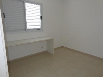 Alugar Apartamentos / Padrão em São José dos Campos R$ 2.800,00 - Foto 8