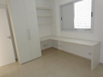 Alugar Apartamentos / Padrão em São José dos Campos R$ 2.800,00 - Foto 9
