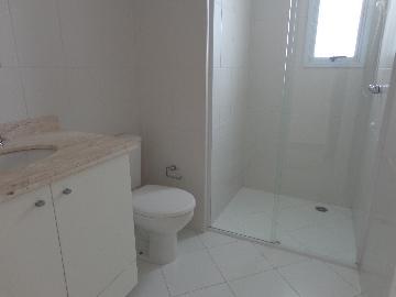 Alugar Apartamentos / Padrão em São José dos Campos R$ 2.800,00 - Foto 10