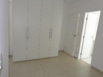 Alugar Apartamentos / Padrão em São José dos Campos R$ 2.800,00 - Foto 13