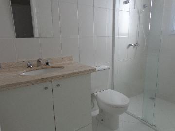 Alugar Apartamentos / Padrão em São José dos Campos R$ 2.800,00 - Foto 14