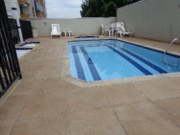 Alugar Apartamentos / Padrão em São José dos Campos R$ 2.800,00 - Foto 16