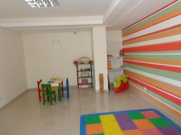 Alugar Apartamentos / Padrão em São José dos Campos R$ 2.800,00 - Foto 17