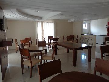 Alugar Apartamentos / Padrão em São José dos Campos R$ 2.800,00 - Foto 20