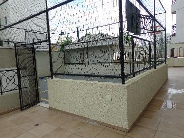 Alugar Apartamentos / Padrão em São José dos Campos R$ 2.800,00 - Foto 21