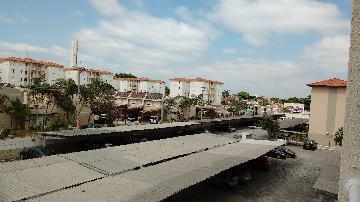 Comprar Apartamentos / Padrão em São José dos Campos apenas R$ 200.000,00 - Foto 4