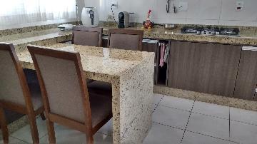 Comprar Casas / Condomínio em São José dos Campos apenas R$ 850.000,00 - Foto 7