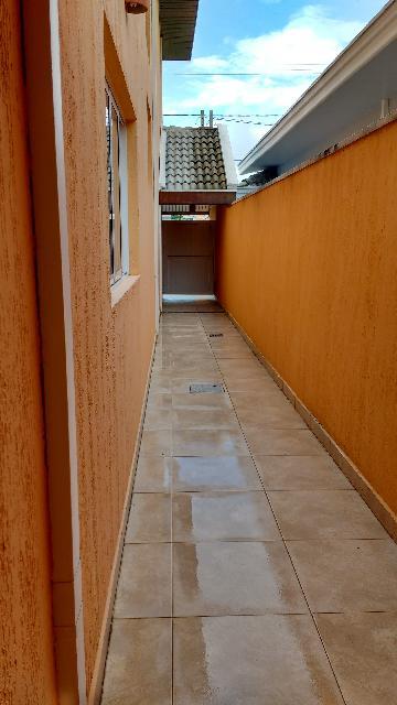 Comprar Casas / Condomínio em São José dos Campos apenas R$ 850.000,00 - Foto 13