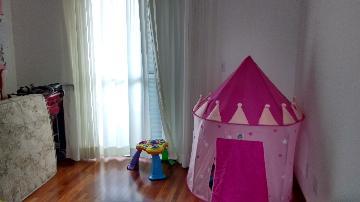 Comprar Casas / Condomínio em São José dos Campos apenas R$ 850.000,00 - Foto 17