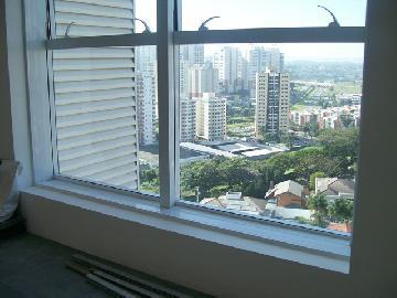 Alugar Comerciais / Sala em São José dos Campos apenas R$ 2.000,00 - Foto 6