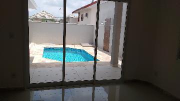 Comprar Casas / Condomínio em São José dos Campos apenas R$ 950.000,00 - Foto 6