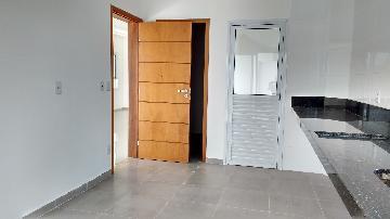 Comprar Casas / Condomínio em São José dos Campos apenas R$ 950.000,00 - Foto 9