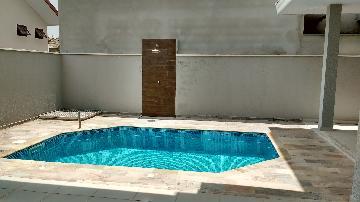 Comprar Casas / Condomínio em São José dos Campos apenas R$ 950.000,00 - Foto 10