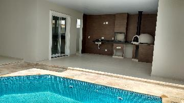 Comprar Casas / Condomínio em São José dos Campos apenas R$ 950.000,00 - Foto 1