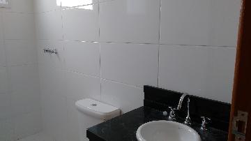 Comprar Casas / Condomínio em São José dos Campos apenas R$ 950.000,00 - Foto 25