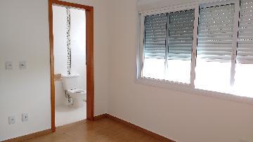 Comprar Casas / Condomínio em São José dos Campos apenas R$ 950.000,00 - Foto 26