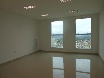 Alugar Comerciais / Sala em São José dos Campos apenas R$ 2.408,50 - Foto 1