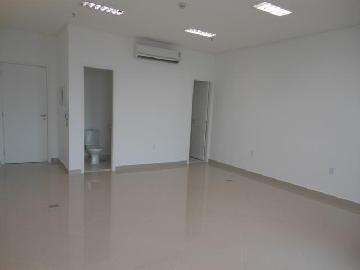 Alugar Comerciais / Sala em São José dos Campos apenas R$ 2.408,50 - Foto 2
