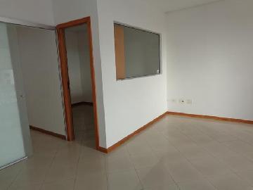 Alugar Comerciais / Sala em São José dos Campos apenas R$ 1.550,00 - Foto 4