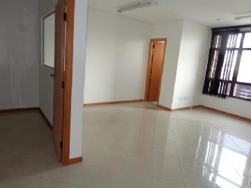 Alugar Comerciais / Sala em São José dos Campos apenas R$ 1.550,00 - Foto 2
