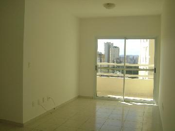 Alugar Apartamentos / Padrão em São José dos Campos. apenas R$ 2.100,00