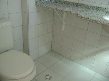 Alugar Apartamentos / Padrão em São José dos Campos R$ 2.100,00 - Foto 10