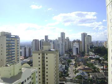 Alugar Apartamentos / Padrão em São José dos Campos R$ 2.100,00 - Foto 11