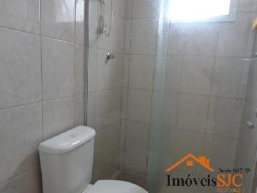 Alugar Apartamentos / Padrão em São José dos Campos apenas R$ 800,00 - Foto 8