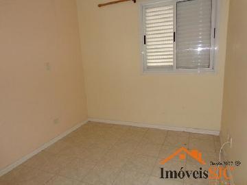 Alugar Apartamentos / Padrão em São José dos Campos apenas R$ 800,00 - Foto 5