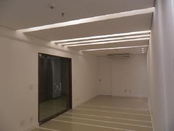 Alugar Comerciais / Sala em São José dos Campos apenas R$ 12.000,00 - Foto 1