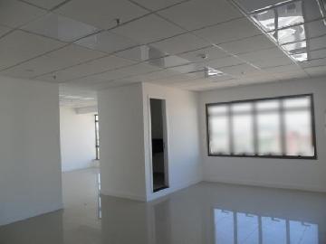 Alugar Comerciais / Sala em São José dos Campos apenas R$ 12.000,00 - Foto 6