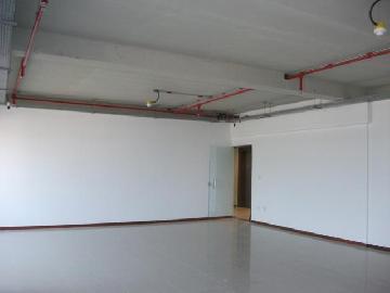 Comprar Comerciais / Sala em São José dos Campos apenas R$ 572.400,00 - Foto 4
