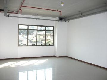 Comprar Comerciais / Sala em São José dos Campos apenas R$ 572.400,00 - Foto 5
