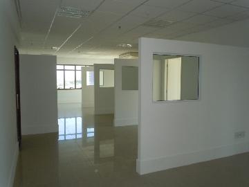 Alugar Comerciais / Sala em São José dos Campos R$ 9.500,00 - Foto 6
