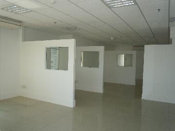 Alugar Comerciais / Sala em São José dos Campos R$ 9.500,00 - Foto 5