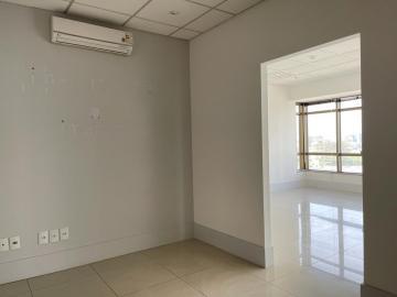 Alugar Comerciais / Sala em São José dos Campos R$ 9.500,00 - Foto 9