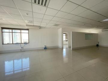 Alugar Comerciais / Sala em São José dos Campos R$ 9.500,00 - Foto 13