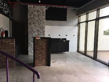 Alugar Comerciais / Sala em São José dos Campos apenas R$ 4.200,00 - Foto 3
