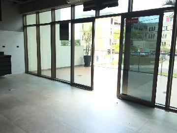 Alugar Comerciais / Sala em São José dos Campos apenas R$ 4.200,00 - Foto 7