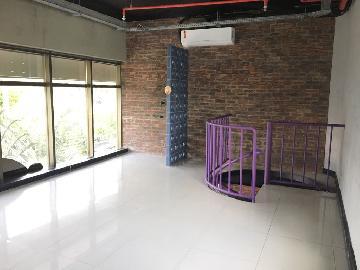 Alugar Comerciais / Sala em São José dos Campos apenas R$ 4.200,00 - Foto 9