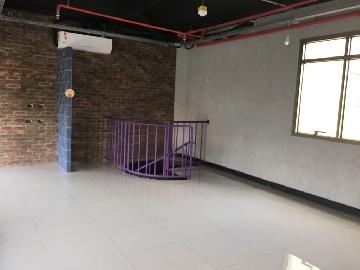Alugar Comerciais / Sala em São José dos Campos apenas R$ 4.200,00 - Foto 10