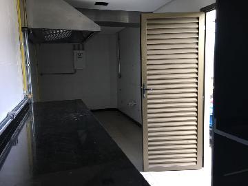 Alugar Comerciais / Sala em São José dos Campos apenas R$ 4.200,00 - Foto 11