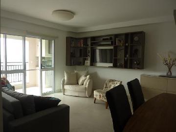 Comprar Apartamentos / Padrão em São José dos Campos apenas R$ 700.000,00 - Foto 7